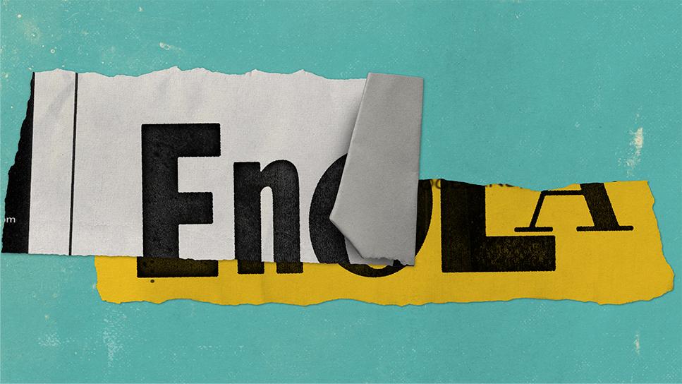 EH Half Frame1