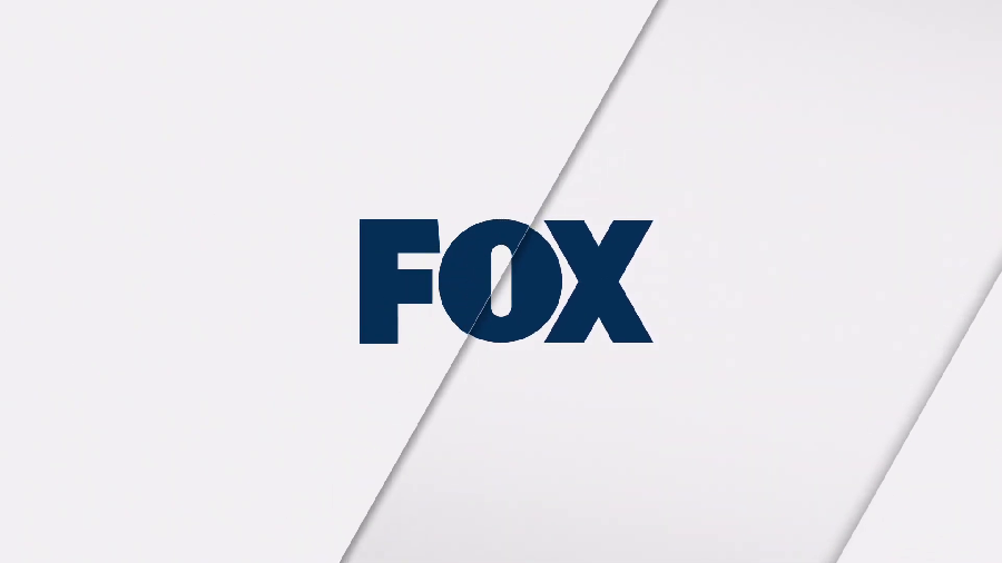 FOXSUMMERSIZZLE