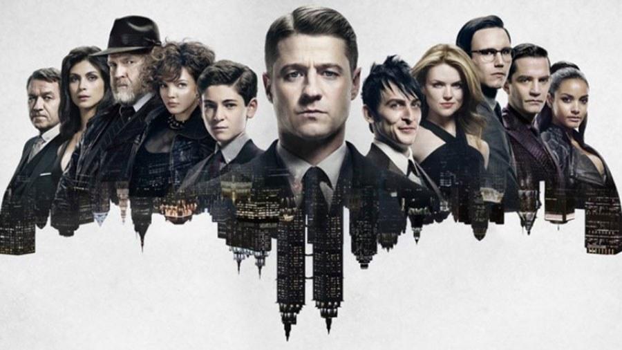 Gotham 01