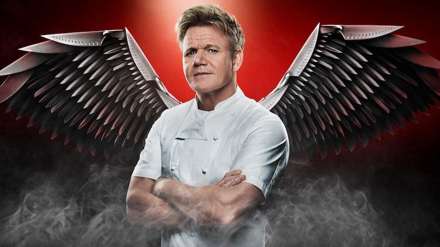 Hells Kitchen 01