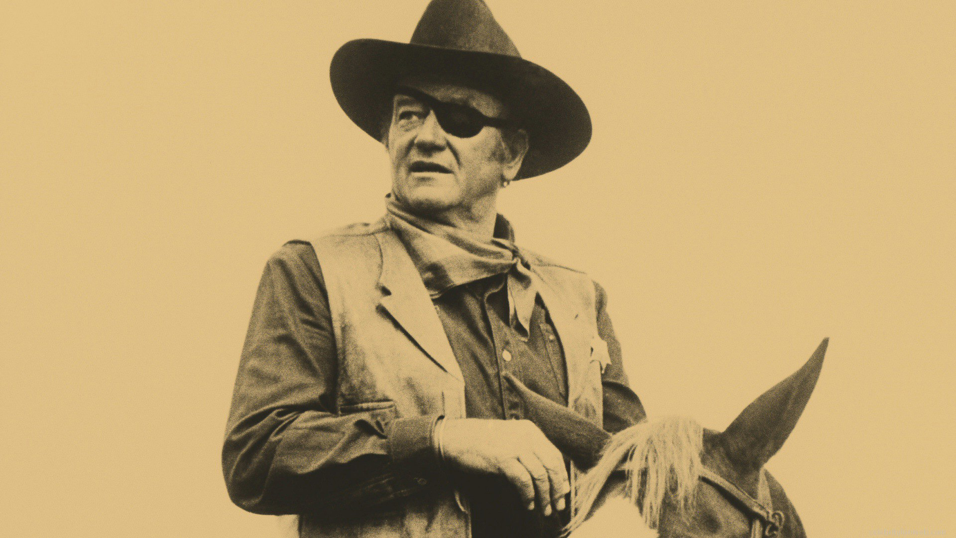 Johnwayne wo 2 edit