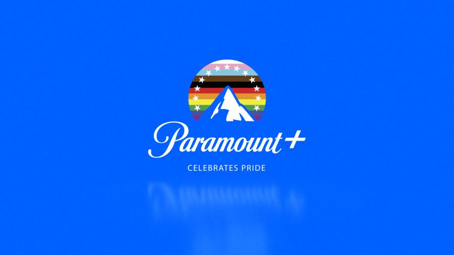 P Pride Month Website Converted