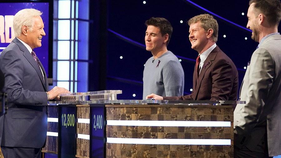 Jeopardy goat 01