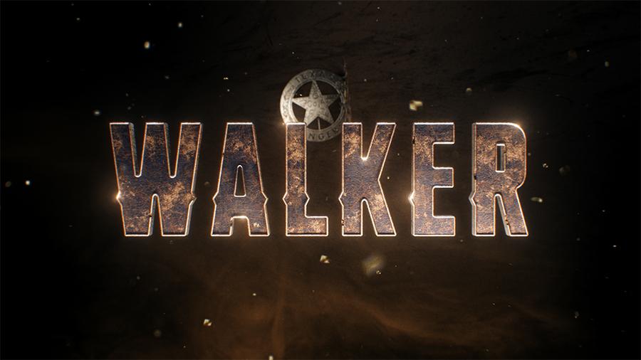 Or walker Web