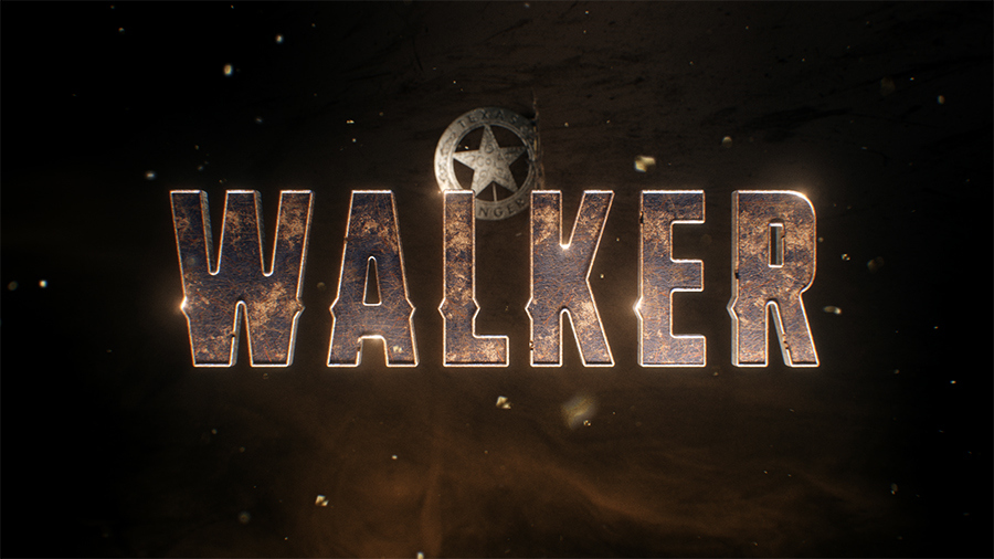 Or walker Web